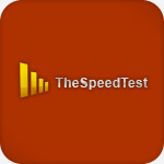 The Speed Test
