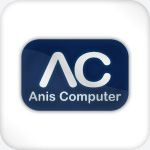 Anis Computer