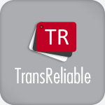 Trans Reliable